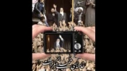 نظر مقام معظم رهبری درباره ی توهین ب مقدسات اهل تسنن