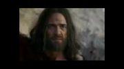 عصای موسی