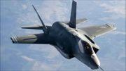 (درود بر ایران)توان نظامی ایران و امریکا