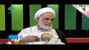 معیارهای کاندیدای اصلح از زبان حجت الاسلام والمسلمین قرائتی