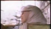 مرلین مونرو در نیویورک-1962