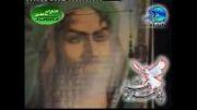 یاحسین غریب مادر ... سید جواد ذاکر ...