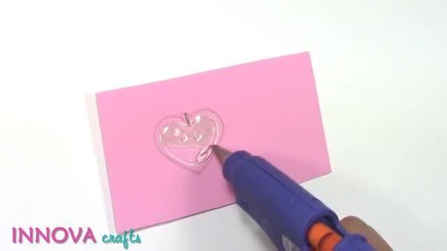 آموزش ساخت یک گردنبند بسیار زیبا | CHIPOOSH.COM