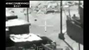 کشتار فجیع 13 انسان بیگناه!!