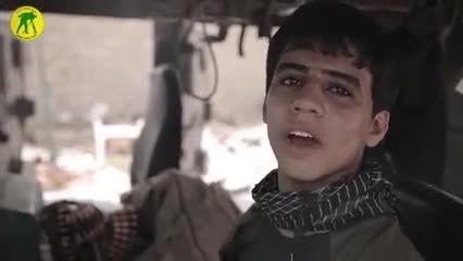 داعش را نابود می کنیم