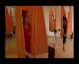 فینال وزن 60 کیلوگرم مسابقات کشتی فرنگی جهانی ترکیه - YouTube.3gp