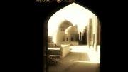 آثار تاریخی ازبکستان