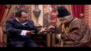 خنده دار ترین کلیپ سینمای ایران
