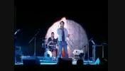بنیامین ترانه « یکی هست » مرحوم مرتضی پاشایی را خواند!!