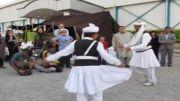 داریوش12 ساله بارقص سیستانی همه را محو خود کرده است.
