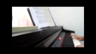 آهنگ ایرانی- عروسی با پیانو