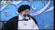 چشم رئیس جمهور و مجلسیها روشن