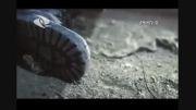 ویدئوکلیپ ماهیا- محمداصفهانی