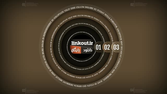 Linkout.ir Free Download Source