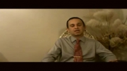 دكتر نویری - درمان اضطراب - قسمت اول