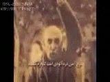فیلمی در باره آخرین روزهای زندگی زنده یاد دکتر محمد مصدق