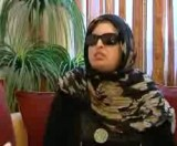 فیلم: قربانی اسیدپاشی گذشت کرد