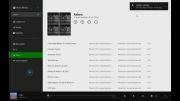 نحوه ی اضافه کردن playlist در windows 8
