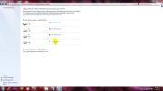 آموزش رمزگذاری درایو ها در ویندوز 7 بدونه نرم افزار