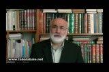 پاسخ به قرآن پژوهی مغرضانه، جلسه چهارم (2/2)