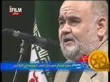 صحبت های جنجالی اکبر عبدی جشنواره فجر