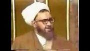 ثابت بودن قواعد اسلامی