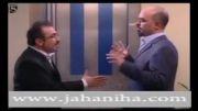 کلید دولت تدبیر امید ! ! !