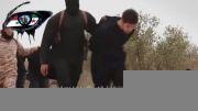 سربریدن همزمان 15سرباز سوری+18