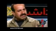 برای نابودی ایران و اسلام همین دو تا کافین!