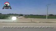 جدید: ورود ادوات نظامی ترکیه به سوریه