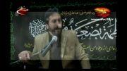 دانلود نوحه جدید محرم93 از اکبر بابازاده با طبل وسنج