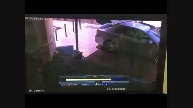 شناسایی هویت عامل حمله به مسجد شیعیان کویت