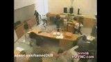 دعوا در دادگاه