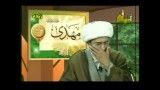 درخواست عجیب یک سنی از شیعیان