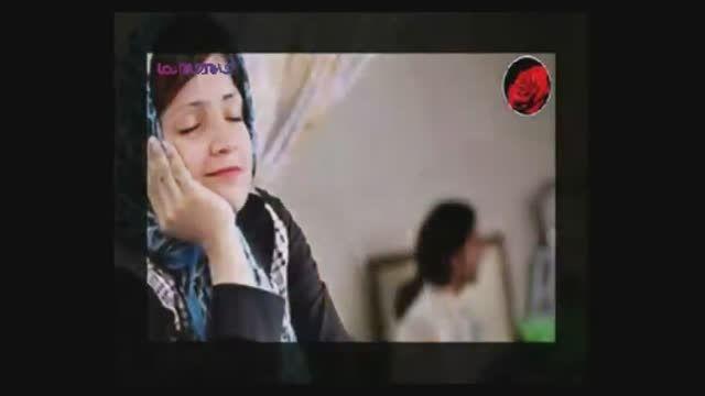 زن وشوهر ایرانی.............!!!!!!!!!!!!!!!!!!!!!