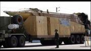 تجهیزات نظامی ایران در 5سال گذشته(hd)