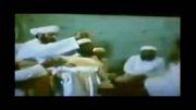 وارد کردن جن به بدن توسط صوفیان پاکستان
