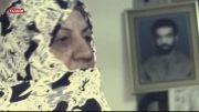 روایت اسارت، شهادت و ۳۰ سال گمنامی شهید « محسن رجبی »