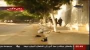 کشتار فجیع در الشجاعیه ی غزه