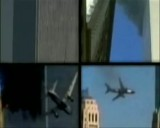 فاجعه 11 سپتامبر