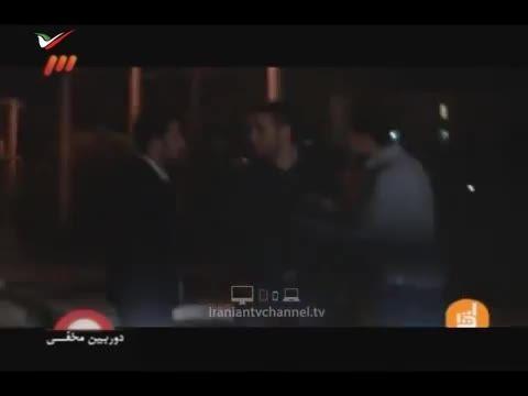 دوربین مخفی ایرانی خنده دار- خواستگاریدوربین مخفی ایران