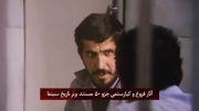 فیلم فروغ فرخزاد در رده 19برترین مستند تاریخ سینما