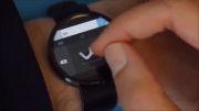 صفحه کلید جالب مایکروسافت برای محصولات پوشیدنی اندرویدی