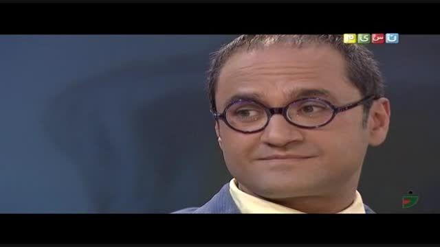 """مشکلات اصلی سینما از زبان """"رضا کیانیان"""""""