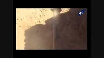 مستند مردان نمکی زنجان مومیایی های باستانی آذربایجان