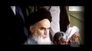 تیزر مستند من روحانی هستم....در مورد رییس جمهور ایران