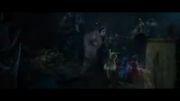 فیلم جدید انجلینا جولی با حضور دخترش