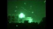 دفاع پدافند هوایی عراق در برابر کروز