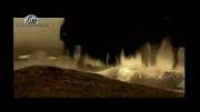 بهترین صحنه های فیلم مختار درباره وقایع کربلا