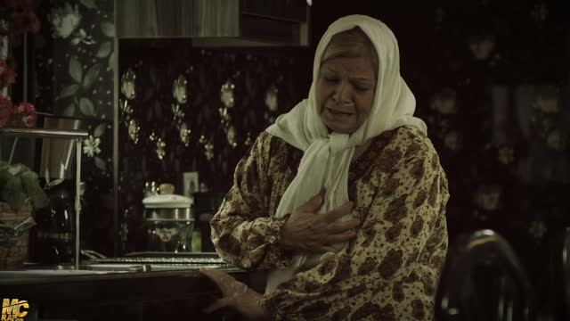 """موزیک ویدیو """"با تو"""" از """"امیر تتلو"""" /Amir Tataloo Ba To"""